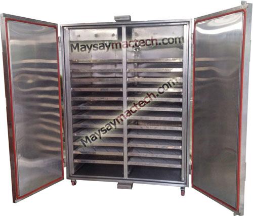 may-say-cong-nghiep-msc1500