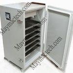 Máy sấy dân dụng MSD100, phù hợp sấy dưới 10kg sản phẩm