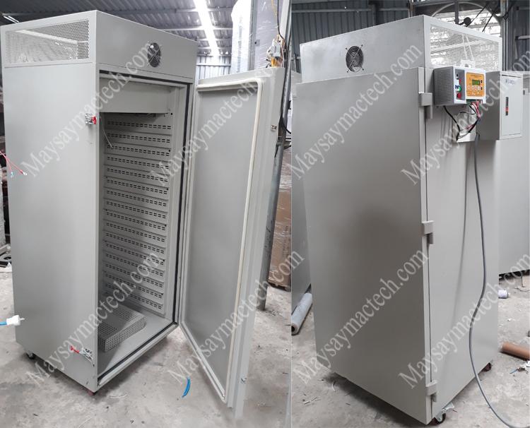Máy sấy dân dụng MSD800