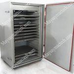 Máy sấy dân dụng MSD800, phù hợp sấy khô dưới 80kg sản phẩm