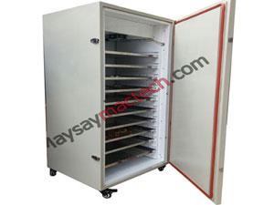 Máy sấy dân dụng MSD500, phù hợp sấy khô 50kg sản phẩm