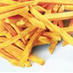 Cách làm khoai lang sấy khô tại nhà với chi phí thấp, thời gian sấy nhanh