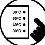 Nhiệt độ sấy khô các sản phẩm, yếu tố quan trọng các bạn cần tìm hiểu