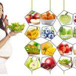 Trái cây sấy khô tốt cho bà bầu, nên ăn những loại nào ?