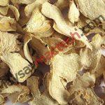 Riềng sấy khô, nguyên củ hoặc thái lát sấy khô, sử dụng rất tiện lợi