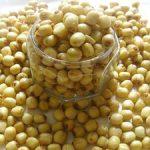 Cách làm hạt sen sấy khô tại nhà, sấy khô nhanh, đơn giản, dễ làm