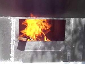 Hiểu sai về máy sấy bằng than củi khi sấy thịt bò khô, thịt trâu khô