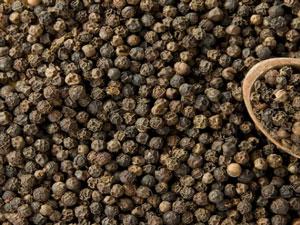 Máy sấy hạt tiêu, sấy khô hạt tiêu trong thời gian ngắn nhất