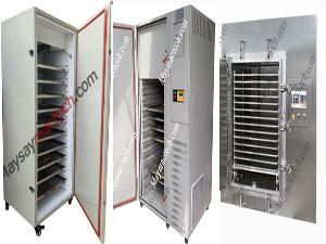 Ưu nhược điểm của máy sấy nhiệt so với các dòng máy sấy khác