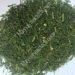 Rau thì là sấy khô, một loại rau thơm và cũng là dược liệu tốt