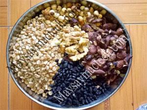 Máy sấy hạt ngũ cốc, một số dòng máy sấy mà người sử dụng cần lưu ý