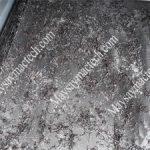 Cách sấy khô trùn quế bằng máy sấy dân dụng, sấy nhanh, chất lượng tốt
