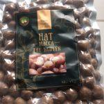 Mua hạt macca tại Hà Nội, hãy đến với tổng đại lý hạt macca tây nguyên
