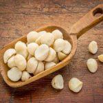 14 Tác dụng của hạt macca tốt cho sức khỏe bạn nên biết
