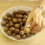 Chúng ta nên ăn bao nhiêu hạt macca mỗi ngày là hợp lý