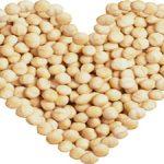 Hạt macca tốt cho tim mạch, đặc biệt với người béo và người già