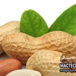 Những lợi ích của hạt đậu phộng (hạt lạc) tốt cho sức khỏe
