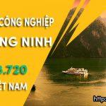 Bán máy sấy công nghiệp tại Quảng Ninh – Công ty Mactech VN