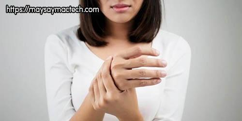 6 tác hại khi ăn nhiều chuối không thể không biết