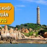 Bán máy sấy công nghiệp tại Bình Thuận – Hàng Việt Nam Chất lượng cao