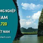 Bán máy sấy công nghiệp tại Hà Nam - Đặt hàng trực tuyến