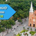 Bán máy sấy công nghiệp tại TP Hồ Chí Minh – Giao hàng nhanh