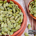 Lợi ích khi ăn hạt bí – món ăn vặt trong những ngày lễ tết