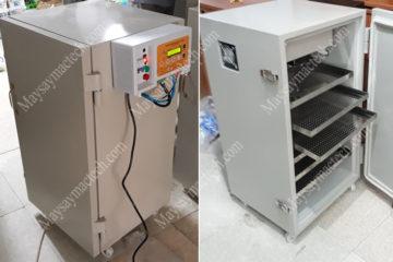 Máy sấy nóng giá rẻ, tham khảo một số mẫu máy phù hợp, hiệu quả