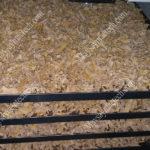 Nhiệt độ sấy gừng phù hợp, tìm hiểu phương pháp sấy khô chất lượng