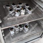 Bạn cần khảo giá máy sấy gió nóng, hãy tham khảo từ hãng Mactech
