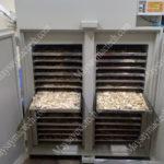 Giá máy sấy thuốc bắc, thông tin tham khảo cho các cơ sở dược liệu