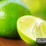 Một vài tác hại của quả chanh bạn nên biết để phòng tránh