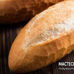 Tác hại của bánh mì nếu ăn quá nhiều