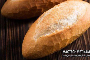 Tác hại của bánh mì nếu ăn quá nhiều nhất định bạn phải biết