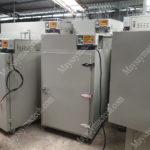 Bạn cần tìm hiểu Giá máy sấy nhiệt độ cao, hãy tham khảo từ Mactech