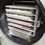 Máy sấy thăng hoa đông khô là gì, phân tích chuyên sâu từ Mactech
