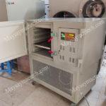 Máy sấy lạnh mini có phù hợp cho gia đình, tham khảo máy sấy 10kg