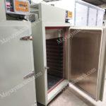 Máy sấy nhiệt độ cao MSD500-200, sấy công nghiệp và dân dụng