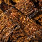 Nhiệt độ sấy thịt bò khô bao nhiêu là phù hợp nhất